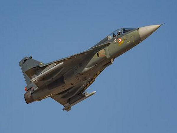 CCS approves Rs 48,000 crore deal for purchase of 83 advanced Tejas jets