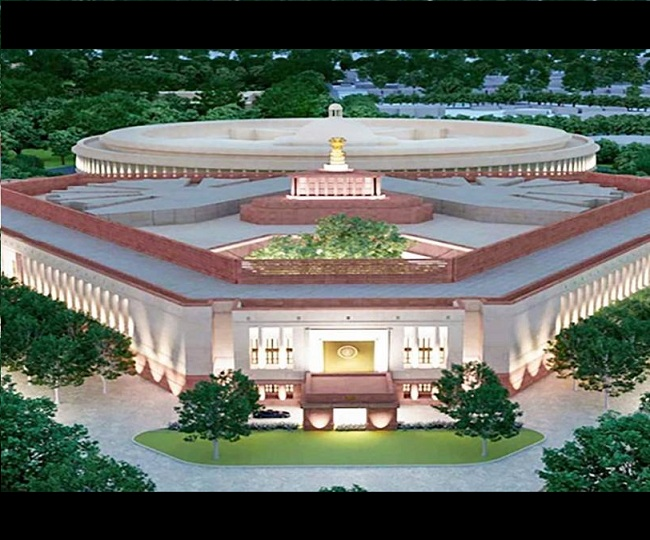 In 2:1 verdict, SC gives nod to Central Vista revamp plan but with riders, says Centre has proper paperwork