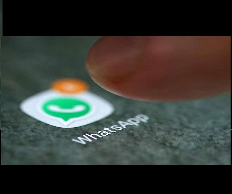 WhatsApp's new privacy policy provides fodder to memers and these hilarious reactions are a proof