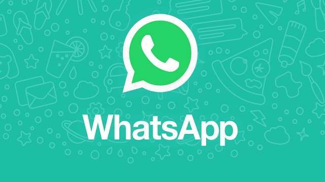 Amid backlash, WhatsApp uses status feature to reassure users of their privacy