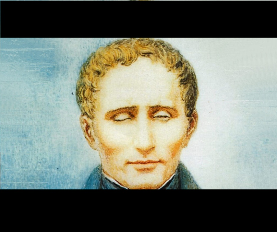World Braille Day 2021: Who was Louis Braille? Here's a look at his extraordinary journey