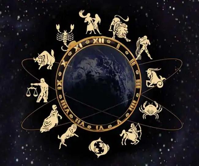 Scorpio man daily horoscope compatibility