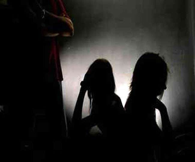 Human trafficking racket busted in Murthal; STF havildar arrested, SHO suspended | What we know so far