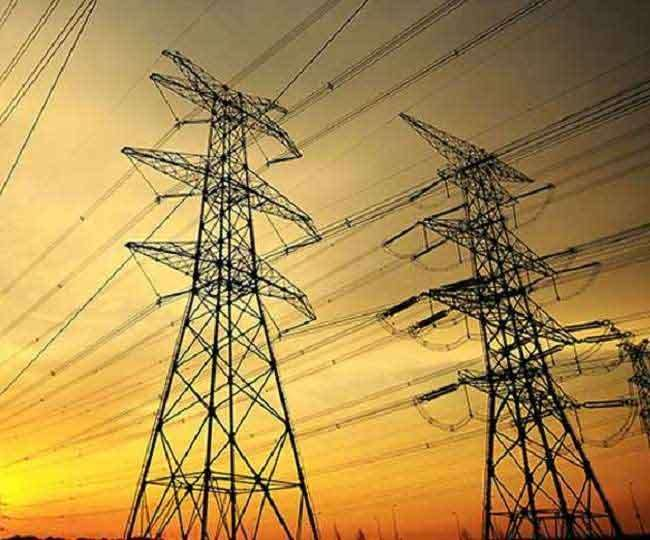 Punjab Power Outage: Industries shut, office timings changed amid severe power crisis | All you need to know
