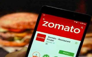 Zomato IPO out now: Should you invest or not? Experts answer; check list..
