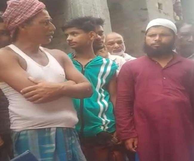 16 die in Bihar's alleged hooch tragedy, family members of 4 deceased deny liquor consumption; probe underway