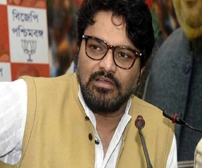 'Alvida': Babul Supriyo quits politics after BJP's setback in West Bengal Assembly Elections 2021