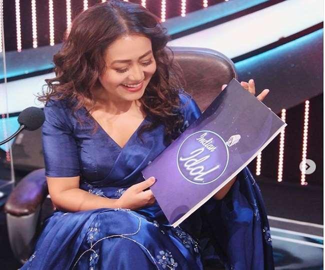Neha Kakkar to miss Indian Idol 12 finale. Here's why