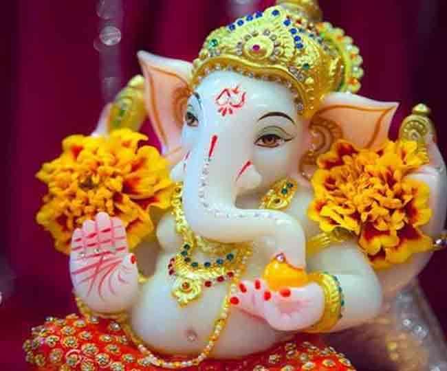 Gajanan Sankashti Vrat 2021: Know things to avoid, shubh muhurat, pooja vidhi and all you need to know