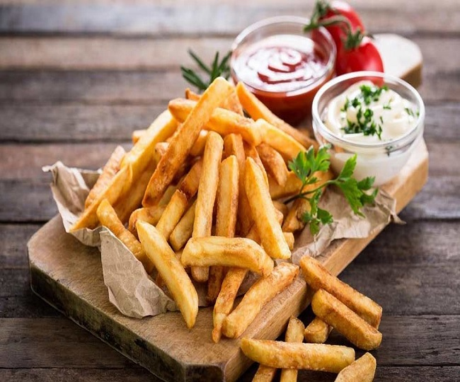 Happy French Fries Day 2021: Wishes, quotes, messages, WhatsApp and Facebook status to share on this day