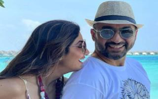 Raj Kundra Arrest: From ₹25 lakh bribe to Shilpa Shetty's questioning, top..