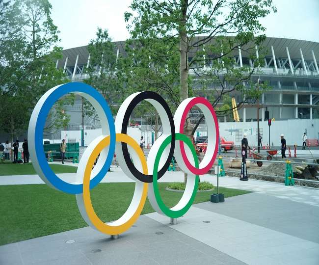 Tokyo Olympics: IOA announces Rs 75 lakh cash award for gold medal winners