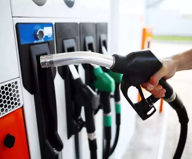 Fuel Price Hike: Petrol above ₹100 in Mumbai, Bangalore and Chennai. Know prices in your state