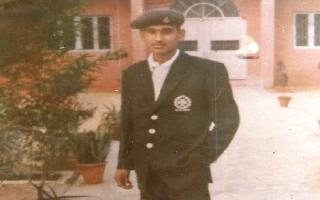 Kargil Vijay Diwas: Fallen Haryana soldier's mother remembers brave son with his uniform and shoes