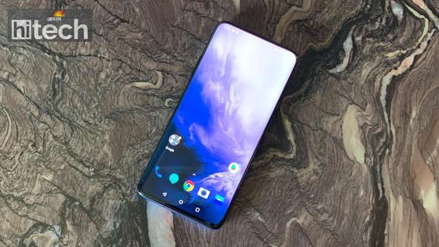 OnePlus 7 OxygenOS 11.0.2.1 update: From fixing blurry camera to overheating resolution | Read all the system improvements