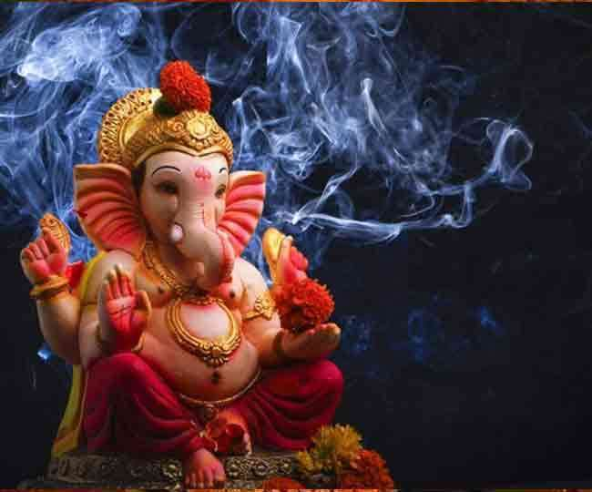 Vinayak Chaturthi 2021: Know date, auspicious timings, shubh muhurat, puja vidhi and other details about this festival