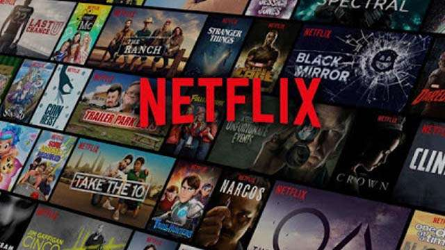 Netflix to enter gaming industry as subscriber rate slows down; know what all will be provided on the streaming platform