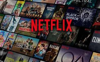 Netflix to enter gaming industry as subscriber rate slows down; know what..