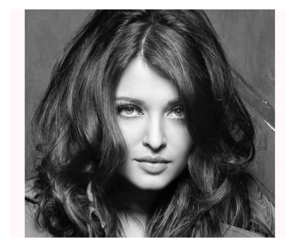 Aishwarya Rai Bachchan looks oh-so-gorgeous in Dabboo Ratnani's 2021 calendar shoot | See pic