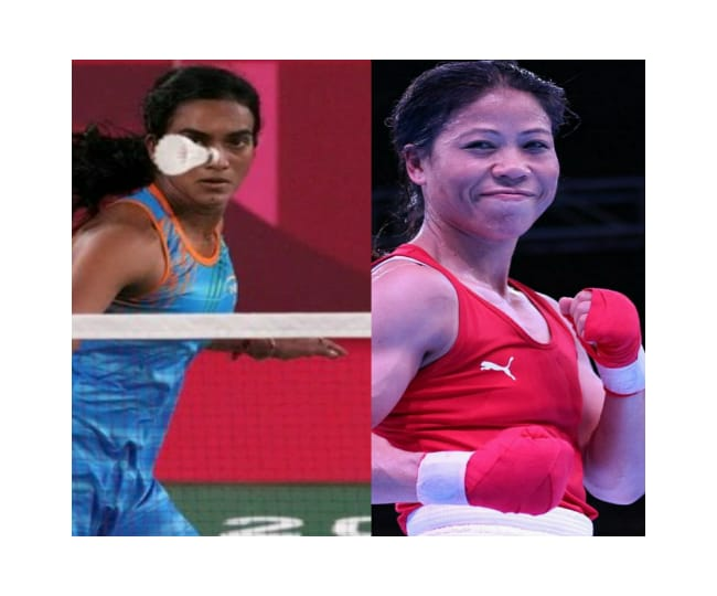 Tokyo Olympics July 29 schedule: Sindhu, Mary Kom likely to step closer to podium; a look at complete list of events