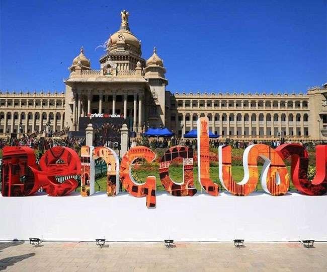 Loud bang rattles windows in Bengaluru, reminds people of last year's sonic boom