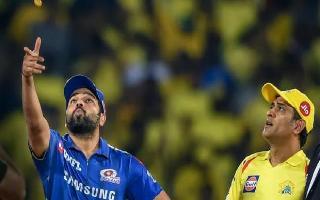 IPL 2021 Phase 2: Rohit Sharma's Mumbai Indians to face MSD's Chennai..