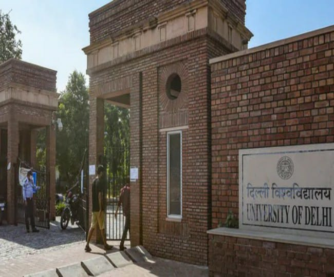 DU Admissions 2021: Registration process for UG and PG courses to begin on THIS date | Read details