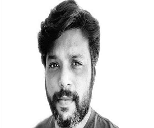 Photojournalist Danish Siddiqui's body to be laid at rest at Jamia Millia Islamia graveyard