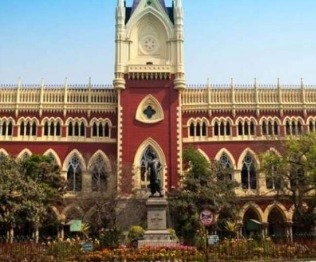 Calcutta HC Judge recuses self from hearing Mamata Banerjee's Nandigram poll plea; imposes Rs 5 lakh fine
