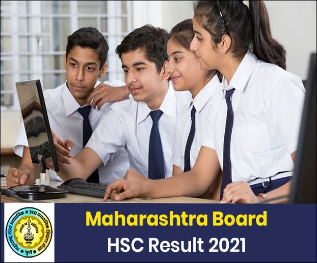 Maharashtra 12th Result 2021: MSBSHSE to not declare HSC result today; here's latest updates
