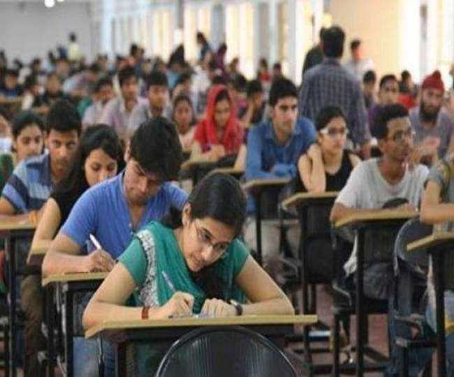 NEET UG 2021 to be held on September 12; application process to start from Tuesday; check details