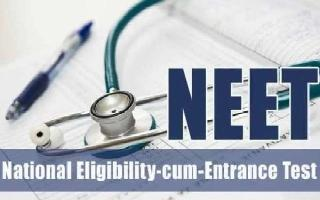 NEET PG, MDS 2022 Exam Schedule: NBE releases tentative date sheet | Check..