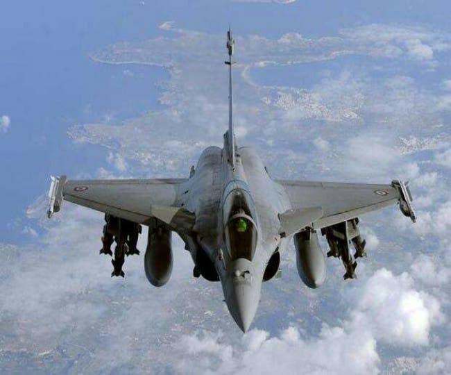 Explained: How the Rafale deal has come back to haunt Modi government and Dassault Aviation again