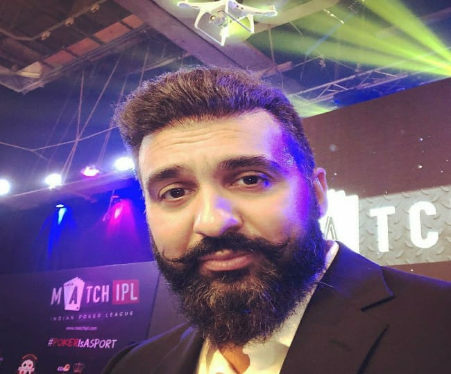 Raj Kundra arrested: From IPL betting scandal to alleged connection with pornography - All you need to know about controversial businessman