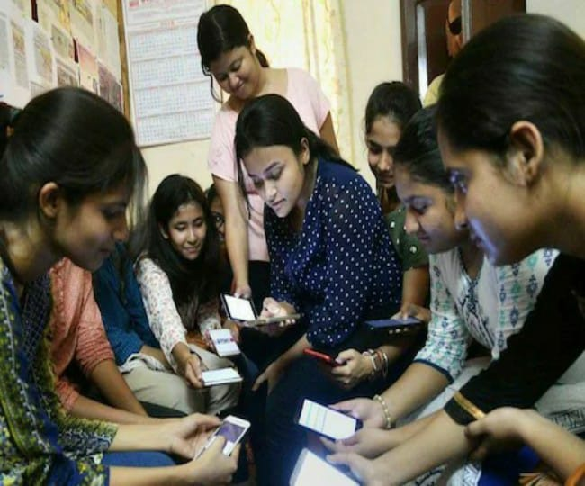 MP Board Result 2021: MPBSE to release class 10th result on THIS date; here's how to check your scorecard