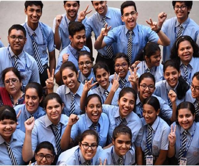 Tamil Nadu +2 Results 2021 DECLARED: TN board releases class 12th scorecard at tnresults.nic.in; 100 pc students pass