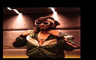 Fashionista Ranveer Singh shows off his 'All Gucci Attire', says, 'Find your Chi, they said. So I did'