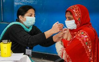 COVID-19 vaccines Halal, permissible under Sharia Law: WHO urges people to..