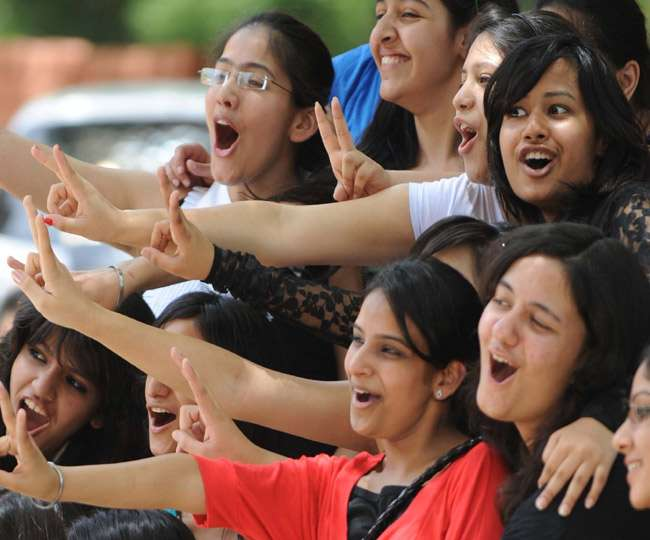 LIVE WBBSE Madhyamik 10th Result 2021 DECLARED: Class 10th results declared, 100 pc students clear exams