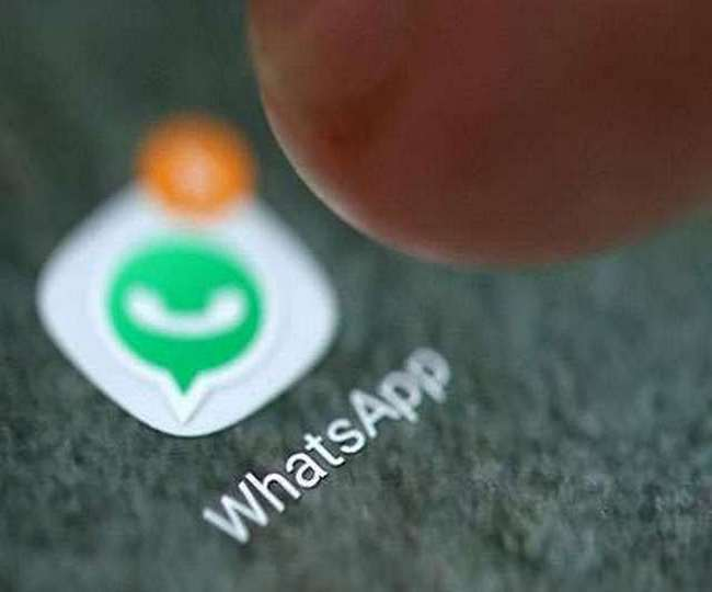 WhatsApp tests encrypted cloud backups for Android | All you need to know