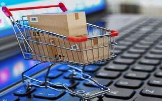 Amazon Prime Day Sale: Get heavy discounts on smartphones, TVs and..