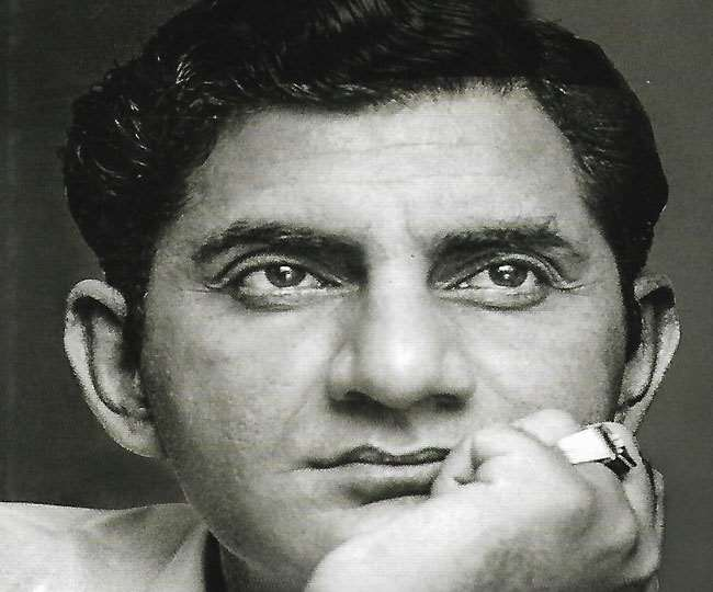 Anand Bakshi Birth Anniversary: From Chitthi na koi sandesh to kora kagaz, 10 songs of lyricist which you must listen