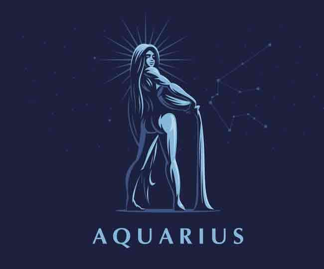 Horoscope Today, July 22, 2021: Check astrological predictions for Scorpio, Sagittarius, Capricorn, Aquarius and other zodiac signs