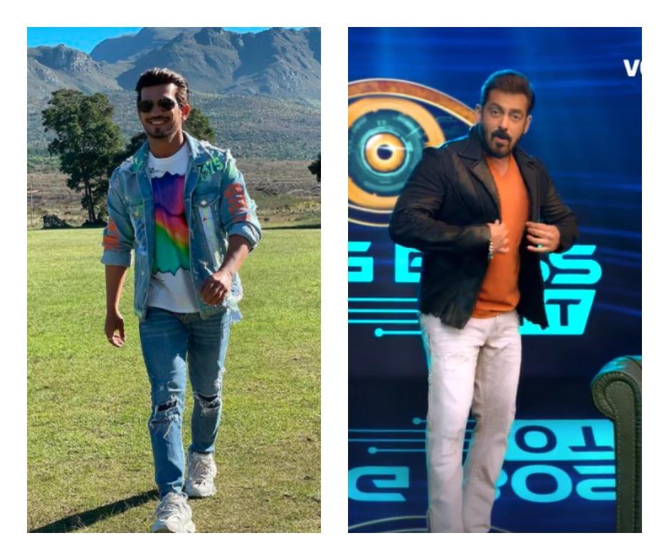 Bigg Boss 15: Attention fans! Arjun Bijlani confirms participating in Salman Khan's show
