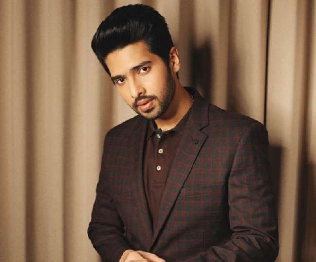 Armaan Malik Birthday Special: From Butta Bomma to Control, 10 songs of  singer that will make you groove