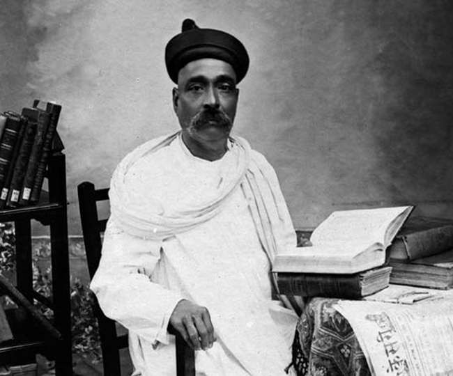 Bal Gangadhar Tilak Birth Anniversary: 10 powerful quotes by Indian freedom fighter that will inspire you
