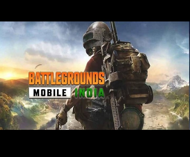 Battlegrounds Mobile India launched officially; know how to download, updates, rewards and more