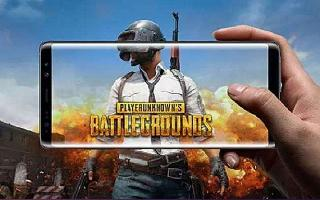 Battlegrounds Mobile India's iOS version expected to be released on THIS date; details inside
