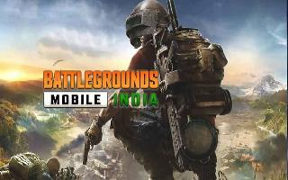 Battlegrounds Mobile India: Krafton preps to launch 'PUBG New State' in..