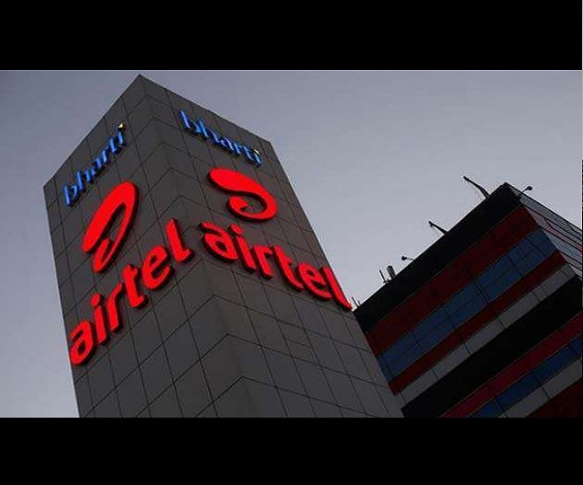 Bharti Airtel to revise postpaid plans soon, offer more data; check details here